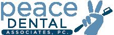 Peace Dental Associates, PC